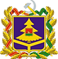 800px-Coat_of_Arms_of_Bryansk_Oblast.svg