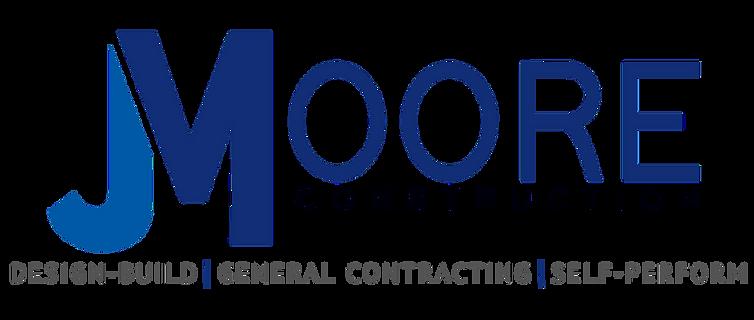 Jmoore header new logo.png