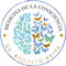 RoundLogo_PNGTransparent_Large_edited.pn