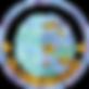 RoundLogo_PNGTransparent_Large_edited.pn
