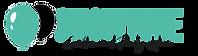 SHowtime castles logo.png
