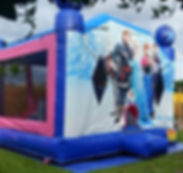 frozen-bouncy-castle.jpg