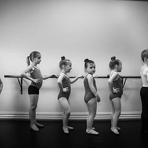 Orana Dance Studio