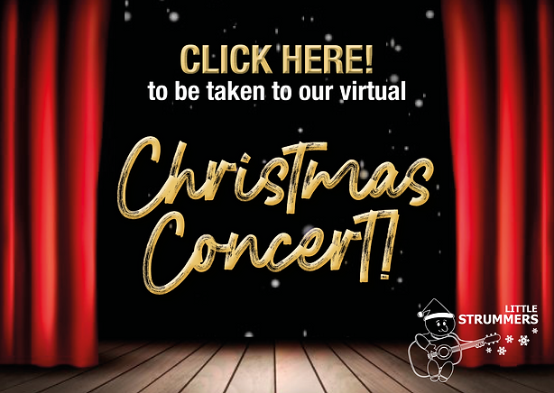 Christmas Concert Notification Box.png