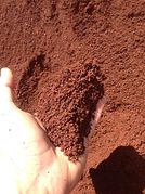 Cinder+Sand+Pix+2+06-03-14.jpg