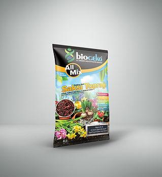 Bio-Mockup-Ön.jpg
