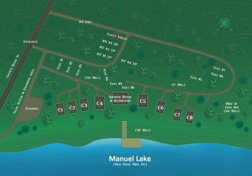 resort-map-may-2019-jpg-500x350.jpg