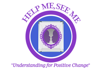 Help Me, See Me Logo Transparent.png