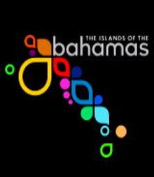 bahamas-small-logo2.jpg