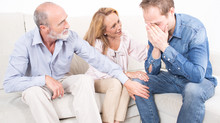 Is Your Family Being Held Hostage by Addiction?
