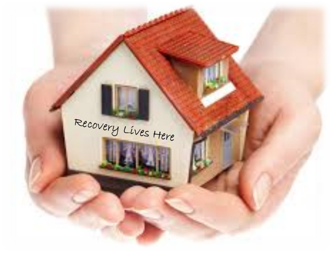Sober Living Residences Increase Recovery Success Rates
