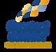 CC Biz Partner logo.png