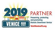 2019 Venice Mainstreet Decal JPEG (002).