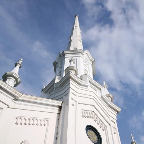 church steeple_9286.jpg