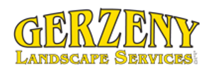 Logo_Gerzeny.png