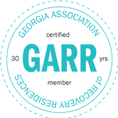 GARR_logo.png