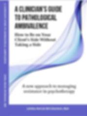 book cover_real_REV jpg.JPG