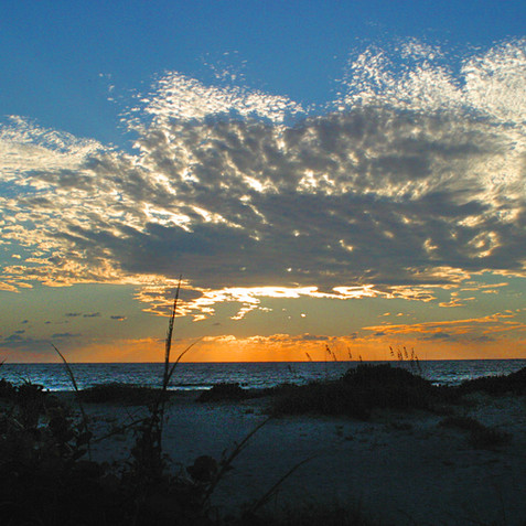 sunset Venice Beach_8506.jpg