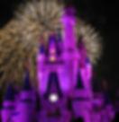castle_8833.jpg