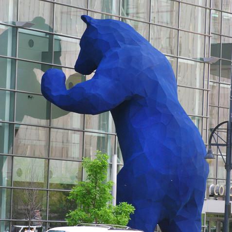 blue bear_7407.jpg