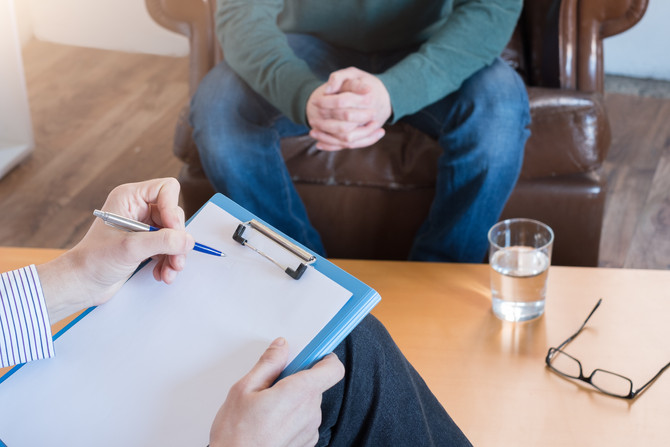 Why Is Addiction Counseling So Important Now?