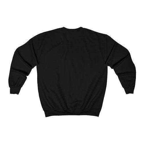 Leggin's Unisex Heavy Blend™ Crewneck Sweatshirt