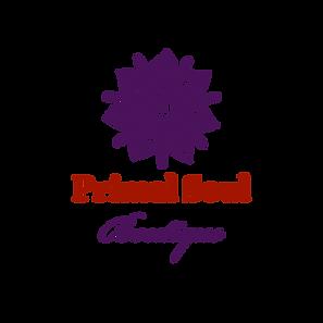PS Logo  2.png