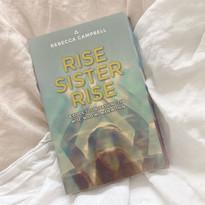 rise book.jpg
