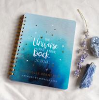 universe journal.jpg