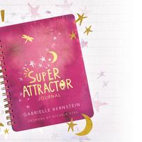 super attractor journal.png