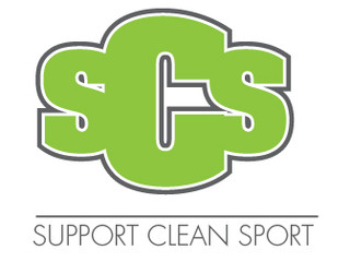 Support Clean Sport Cycling Hits the Road in 2016