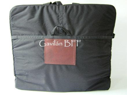 Gavilan BFF
