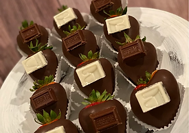 Hersheys Chocolate Strawberries.webp