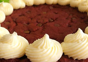 Red Velvet Cookie Cake 2_edited.jpg