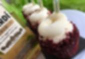 Red Velvet Rum Cupcakes.jpg