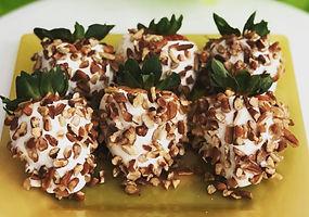 Chocolate Pecan Strawberries.jpg