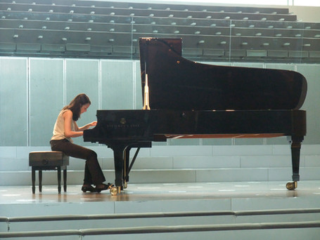 Casa da Música, homenagem a Dona Helena'13