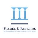 logo flamee.png
