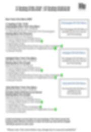 thumbnail_Slide1-1.jpg