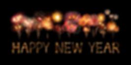 AdobeStock_geargodz_happynewyear_550_010