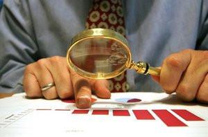 Управляющим организациям, уклонившимся от проведения проверок, грозит исключение домов из реестра ли