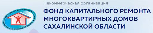 фкр со.PNG