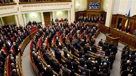 Госдума РФ рассмотрит законопроект об оплате ОДН по показаниям ОДПУ