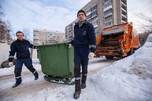 В Кузбассе управляющие компании оштрафовали на 50 миллионов рублей