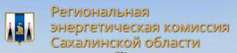 РЭК СО.png