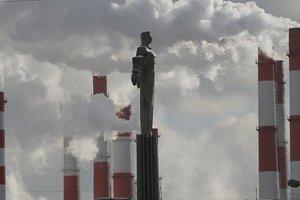 Как проверить, не обманули ли при начислении платы за отопление
