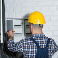 Техвозможность установки ОДПУ электроэнергии определяет гарантирующий поставщик