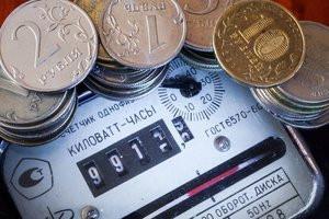 Приведет ли освобождение граждан от установки электросчетчиков к росту тарифов