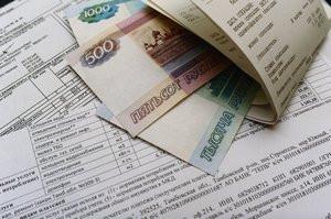 Госдуме предложили запретить заставлять соседей платить по чужим долгам