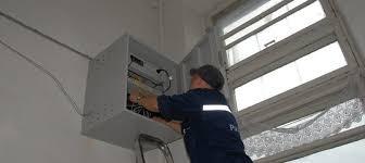 О новых правилах размещения вМКД оборудования операторов связи